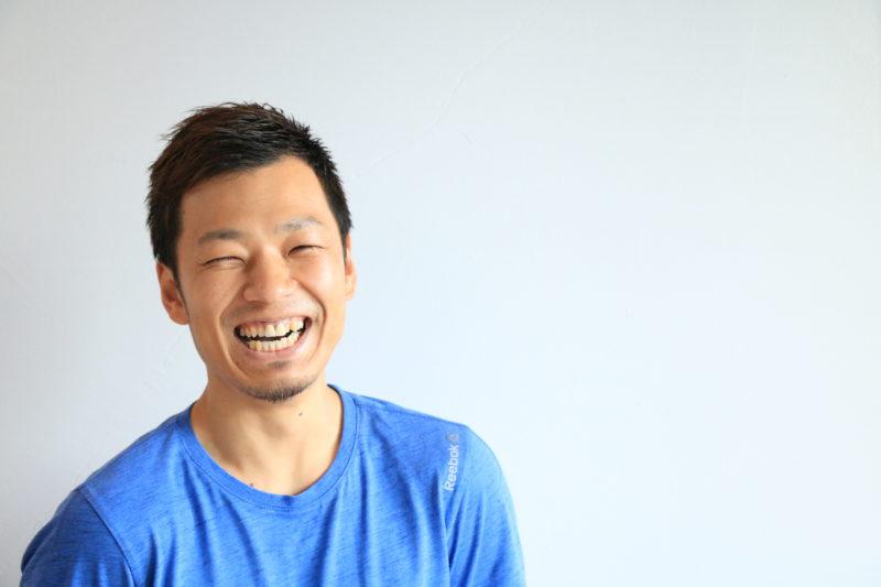 ヤマノハヨシローの写真
