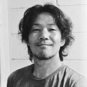 Tsuguyasu Toumaの写真