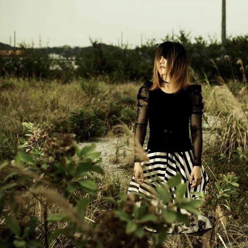 RABiN×LOViN/ YUKIKOの写真