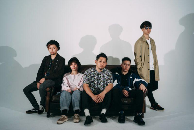 Hishakakuの写真
